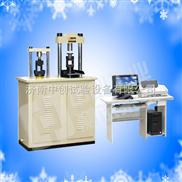 石英砂抗压检测设备单价,除锈石英砂耐压测试仪,普通石英砂检测机报价