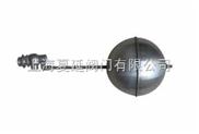 不锈钢浮球阀-上海夏延阀门科技有限公司