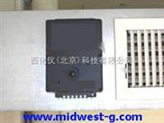 工业排放气体质量监测仪/悬浮物颗粒检监测仪/粉尘监测仪(8通道