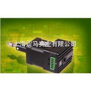 直线电机-自带驱动器的直线步进电机 直线电机