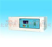 DH在微量氧分析仪 型号:SHXA40/CI2000-DH