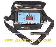 IQ350 IST便携式甲苯/二甲苯检测仪 固态传感器 LEL 美国 国际直购    型号:IQ350-SL