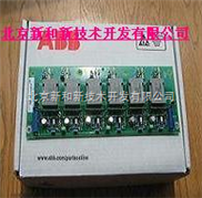 SDCS-PIN-48 ABB直流配件/ABB变频器备件