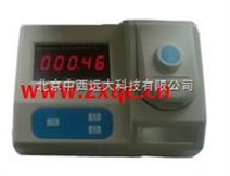 污水浊度仪(0-2000NTU) 型号:HT01-XZ-0101