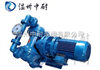 DBY-F型衬氟电动隔膜泵,电动隔膜泵厂家,电动隔膜泵报价
