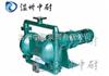 DBY-P型不锈钢电动隔膜泵,电动隔膜泵厂家,电动隔膜泵价格