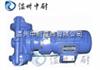 DBY型电动隔膜泵,电动隔膜泵价格,电动隔膜泵厂家