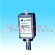 手套箱专用微量氧变送器 型号:SHXA40/N-120