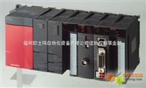 三菱A系列PLC模块 三菱PLC说明书 三菱PLC现货特价供应