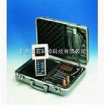LAND S-660A酸露点测试仪