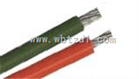 JEFR JBQ电机引接线价格电机引接线型号