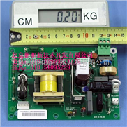 ABB控制板,ABB光纤,ABB可控硅触发板