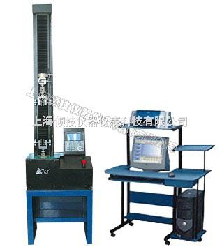 光伏材料剥离强度试验机