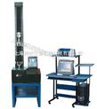 QJ210A-光伏材料剥离强度试验机