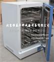 立式干燥箱/|热空气消毒试验箱
