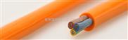 mtw机床用电缆 ul1063 认证电缆 安耐特电缆