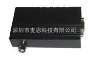VGA230-BNC转VGA 视频转换器: MINE VGA230 Box