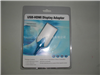 USB 3.0转HDMIUSB高清外置显卡一体机接投影仪显示器