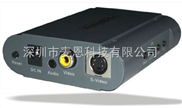hd2138-AV转HDMI:MV-HD2138