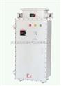 BQXB-BQXB系列防爆变频调速箱(IIB)