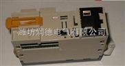 SJ2M-CPU32-供应欧姆龙PLC 步科人机界面