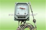 BWY(ATH)-803/802-油面温控器
