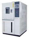 JCT-高低温试验机(超越实验仪器厂)