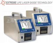 进口美国Lighthouse3200/5200便携式激光尘埃粒子计数器Z新价格报价,上海空气尘埃粒子计数器Z优品牌旦鼎
