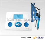 数字电导率仪DDS-307A