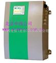 TEM在线COD分析仪/在线COD监测仪/在线水质分析仪/在线水质监测仪