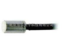 GE Druck PDCR81孔隙水壓力傳感器