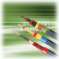 KYV KYVP控制电缆价格聚乙烯控制电缆规格