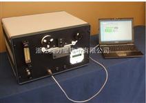 硫化氢分析仪(实验室专用设备)
