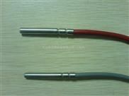 DS18B20数字温度传感器的性能