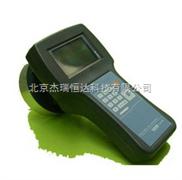HD-87-手持空气微生物采样器