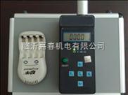 便携式一氧化碳报警仪,一氧化碳测试仪