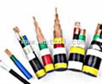 低压电力电缆VV3×6mm2价格三芯电力电缆