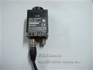 二手工业CCD相机XC-ST50CE