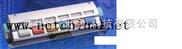 交通流量计数器(18单元)   型号:LZY-GF-18