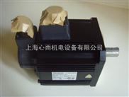 松下伺服電機MHME302G1H+MFDHTA390