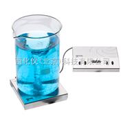 分体式单位电磁搅拌器 德国Wiggens 型号:BS14-WHMIX drive 1