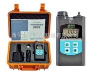 有毒气体报警器(硫化氢)0-100ppm ,型号:QT41-KT-601