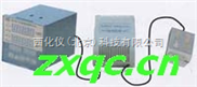 温度湿度测量控制仪表/温湿度测试仪()