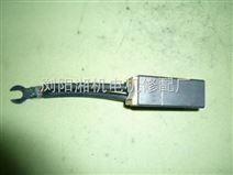 CM9T摩根碳刷,金属石墨碳刷,交流电机集电环