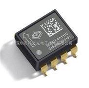 VTI高精度单轴倾角计单轴倾角传感器