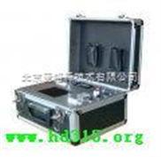 M373771-便携式浊度仪/浊度计