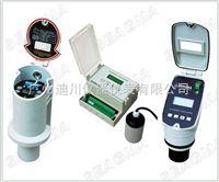 DFS一體化超聲波液位計