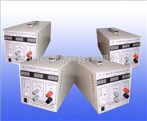 @@可调式直流稳压稳流电源 (高性能实验室电源) 型号:HS23-ST-DRPS1000库号:M10