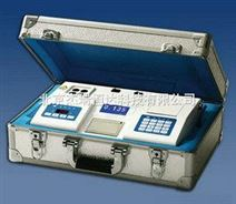 COD快速测定仪(精巧便携型)