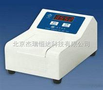 COD快速测定仪(简单经济型)